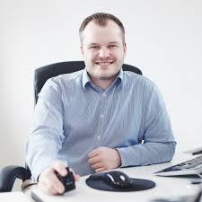 Saturn Bad Homburg Christian Fuchs Key Account Manager Vimcar Gmbh Xing