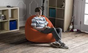 home theater bean bag chairs bean bags u0026 foam chairs loungers u0026 loveseats jaxx bean bags