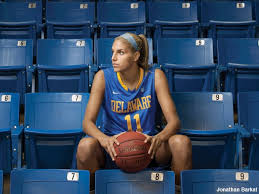 elena delle donne u0027s workout work on your game with dre baldwin