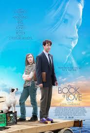 Seeking Trailer Vostfr 61 Best à Voir Images On Cinema And