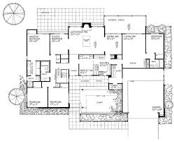 home plans with inlaw suites in suite home plans in suite custom design house