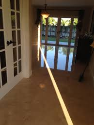 Laminate Flooring Fort Lauderdale Fl Gallery U2013 Miami Marble Kings South Florida Miami Fort Lauderdale