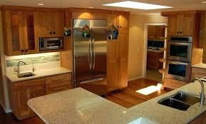plan de travail meuble cuisine meuble de cuisine avec plan de travail cuisine plan travail