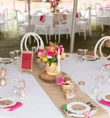 Shweshwe Wedding Decor Diy Wedding Decor South Africa 28 Images Modern Country