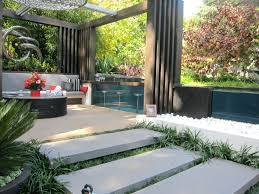 outdoor living spaces gallery best patio ideasoutdoor small