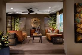 living room ceiling fans altus ceiling fan in bronze ceiling