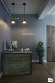 Small Reception Desk Ideas Home Design Best 25 Front Desk Ideas On Pinterest Reception Desk