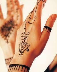 231 best henna tattoos images on pinterest henna tattoos henna