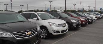 black friday chevy deals bob fisher chevrolet dealer reading pa new u0026 used chevy cars