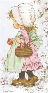 sarah kay beautiful coloring pages link free