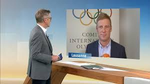 Stadtwerke Bad Windsheim Ard Und Zdf Berichten Weiter Live Von Den Olympischen Spielen