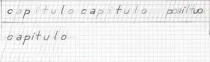 lined paper for cursive writing practice uncategorized renata gaui the final result had the inside cover of the book and its faded ruled paper as a background