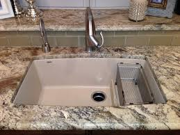 how to clean a blanco composite granite sink how to clean a blanco composite granite sink befon for