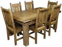 mexican dining set painted country style mexican dining furniture
