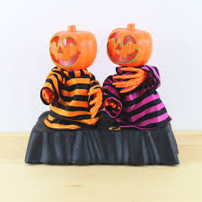 Halloween Skeleton Dance Online Buy Wholesale Skeleton Dance From China Skeleton Dance