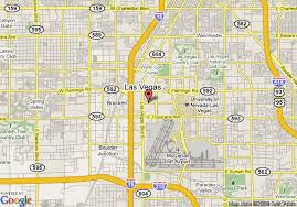 map las vegas and grand map of marriott vacation club grand chateau 1 2 las vegas
