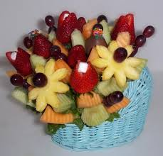 fruit flower bouquets edible fruit arrangements fruit flowers fruit bouquets fruit