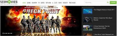 1 new hacker free online movie streaming sites list 2017