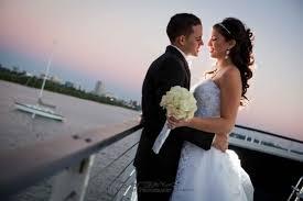 cruise wedding band weddingsevents1photo 9 jpg