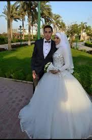 mariage arabe arabie arabe robes de mariée 2017 robe orientale dubai robes de
