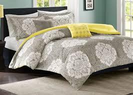 Teen Comforter Set Full Queen by 52 Best Teen Bedding Sets Images On Pinterest Aqua Blue