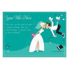 ecards wedding invitation ecard wedding invitation awesome wedding card design torquise