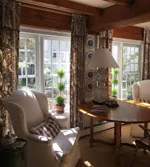 fabrics and home interiors 181 best beautiful interiors country images on