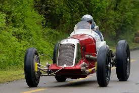 vintage maserati free images wet sports car vintage car race car supercar