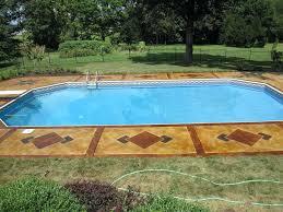 pool and deck u2013 bullyfreeworld com