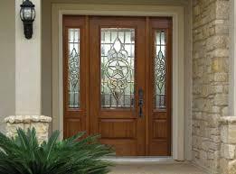 Unique Front Doors Door Beautiful Exterior Door Replacement Cost Diy Lessons