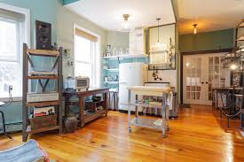 one bedroom apartments in boston ma here are the smallest apartments for sale right now boston magazine