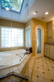 georgious portfolio light fixtures catalog bathroom light