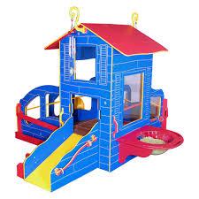 strictly for kids step u0027n slide infant toddler outdoor playground