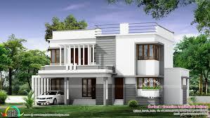 new modern home design photos new contemporary mix modern home