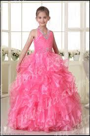 formal dresses size 12 images dresses design ideas