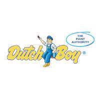 dutch boy home