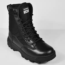 womens swat boots canada vancouver tactical supplies footwear