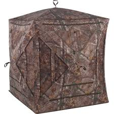 Ghost Hunting Blinds Ground Blinds Hunting Blinds Pop Up Hunting Blinds Turkey