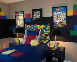 themed headboards 45 creative headboard design ideas for kids room