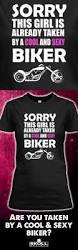 biker apparel 1011 best biker chic images on pinterest harley davidson