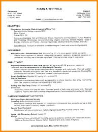 resume setup exles here are setting up a resume resume setup exles office setting