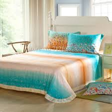 Modern Bedding Sets Quilt Bedding Sets King Quilting Galleries