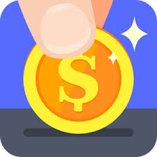 make gift cards make money earn gift cards android apps on play