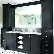 bathroom vanity and cabinet sets bathroom vanity and cabinet sets white bathroom vanity cabinet