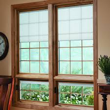 Motorized Awning Windows Designer Series Awning Window Pella