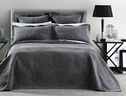 Coverlets On Sale Bedspreads Bed Covers U0026 Coverlets On Sale