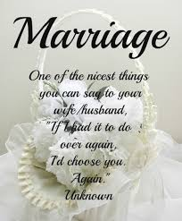 wedding proverbs 52 and happy marriage quotes with images morning quote