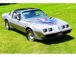 pontiac sports car classic pontiac for sale on classiccars com