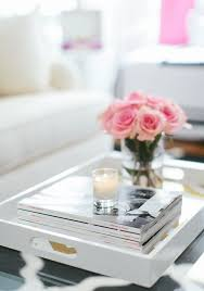 white tray coffee table white tray for coffee table ohio trm furniture