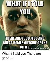 Cheap Meme - 25 best memes about meme what if meme what if memes